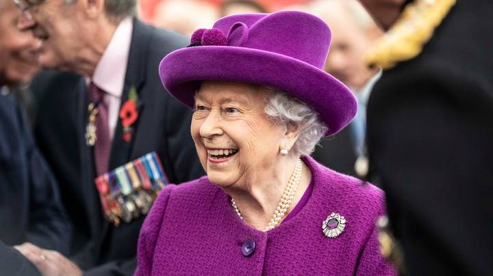 The Queen Is Looking For A Cleaner For Windsor Castle, If You Fancy It