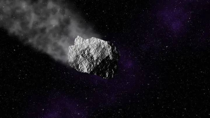NASA Confirms Earth Is Safe From Asteroid Smash For Next 100 Years