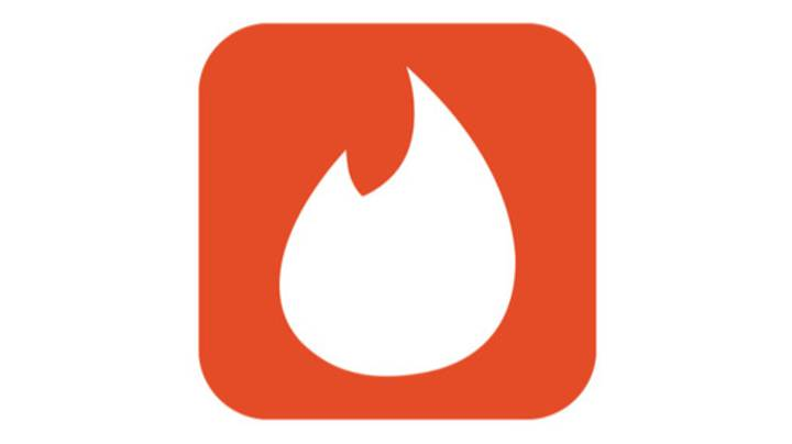 Here Are Some Of The Most Right Swiped People On Tinder
