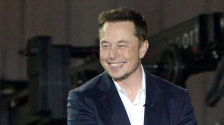 Elon Musk's Savage 'Fortnite' Joke Has Led To A Trolling War
