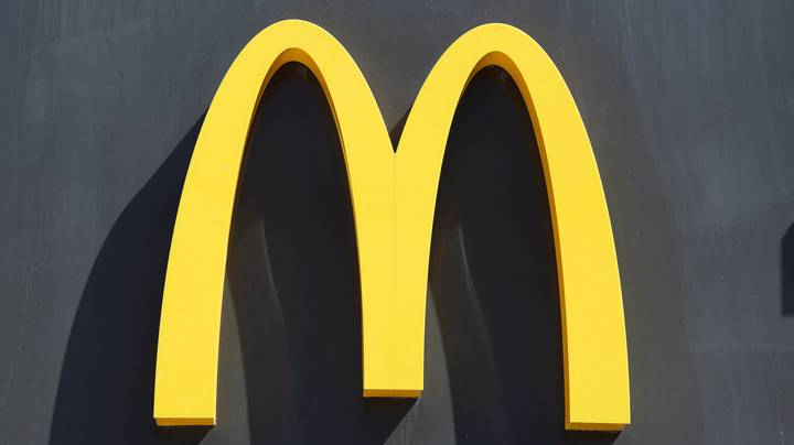 Aussie McDonald's Worker Shocked By Monstrously Large Order Worth $3,400