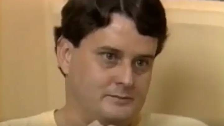 Who Is Bobby Joe Long And How Long Was He On Death Row?