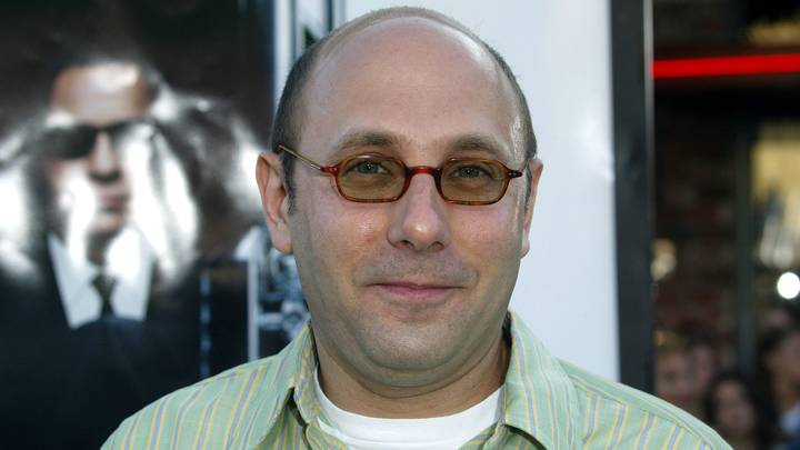 Sex And The City Star Willie Garson Has Died, Aged 57