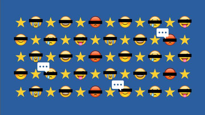 Brexit Is Happening And You're Unsure How To Feel