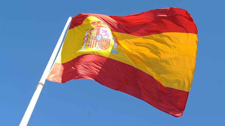 Spain Set To Legalise Euthanasia Today In Landmark Ruling