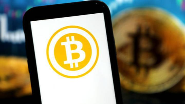 All Of The Bitcoin Will Eventually Be Mined And Here's What Will Happen