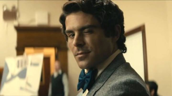 Zac Efron Defends His Role As Ted Bundy In Extremely Wicked, Shockingly Evil And Vile