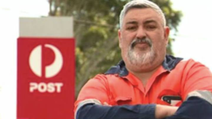 Aussie Man Claims He Was Sacked From His Job Because He Was 'Too Fat'