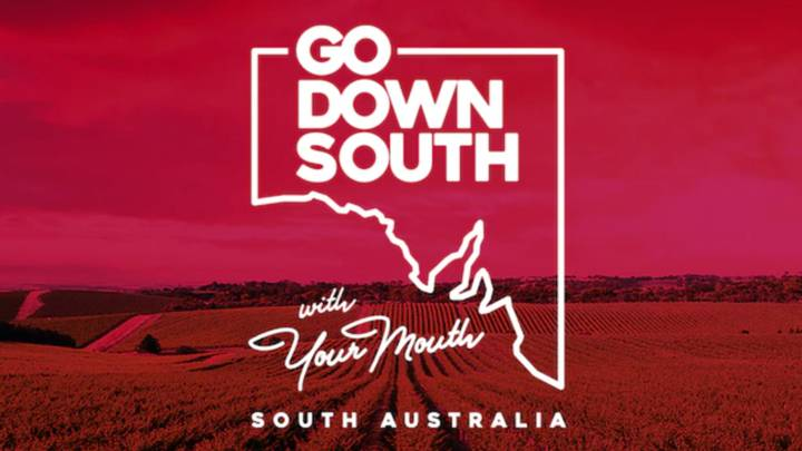 South Australia Releases Horny Tourism Slogan 'Go Down South With Your Mouth'