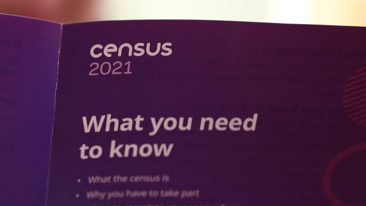 Conservative Group Says Australian Census Is Too 'Woke' And Is Trying To 'Cancel' Religion