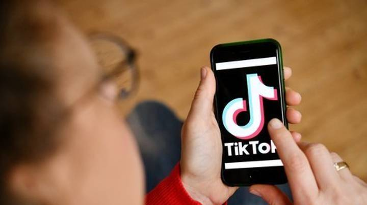 How TikTok Is Making Teens Thousands Of Pounds For 15 Seconds Of Lip-Syncing