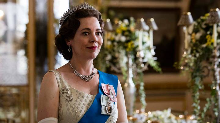 Netflix Has Renewed The Crown For A Sixth And Final Season