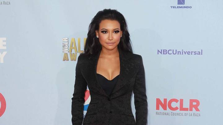 Police Believe Naya Rivera 'Mustered Enough Energy' To Save Her Son From Drowning