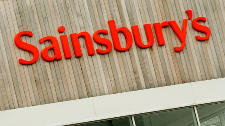 Sainsbury's Set To Install Dementia-Friendly Signs In All Its Stores' Toilets