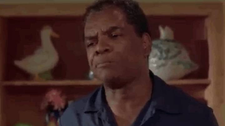 Friday Star John Witherspoon Has Died Aged 77