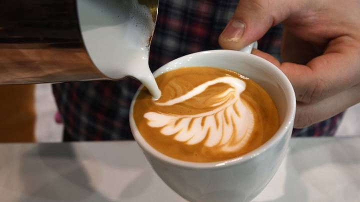 Brisbane Reckons It Will Dethrone Melbourne As The Coffee Capital Of Australia