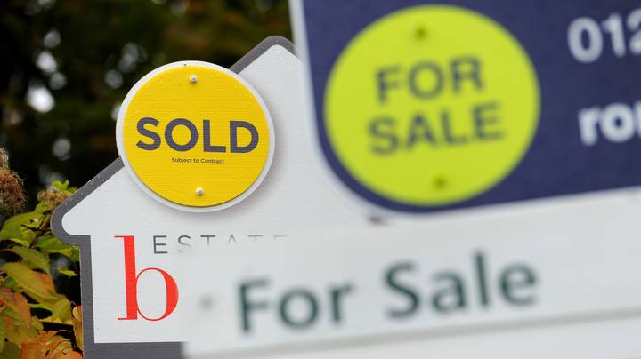 Stamp Duty Holiday 'To Be Extended Until End Of June'