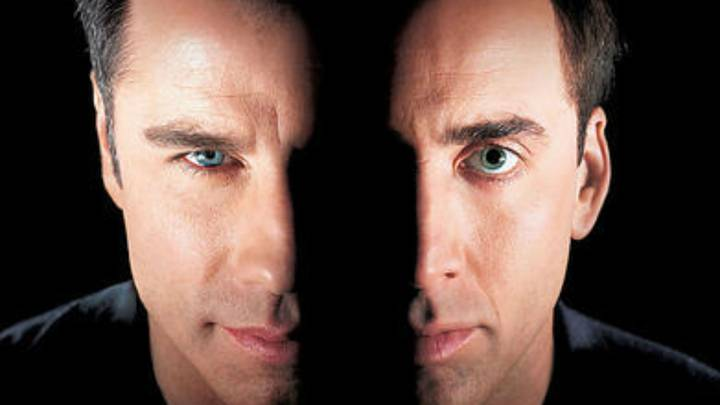 Director Says New Face/Off Film Is A Sequel Not A Remake