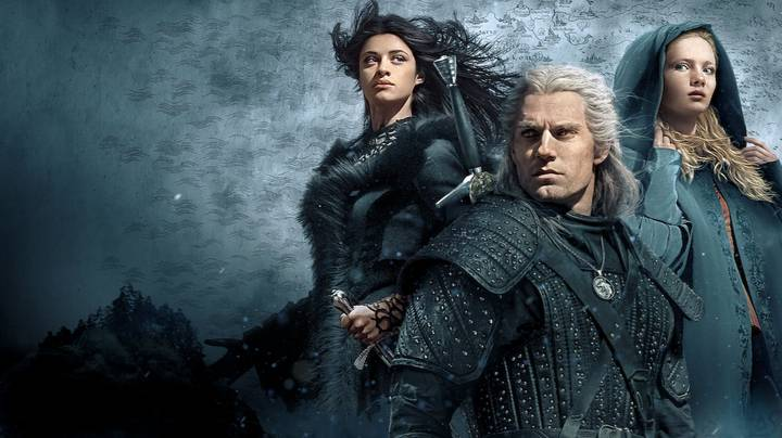The Witcher Showrunner Gets Real About The Possibility Of Season 3