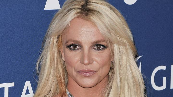 Britney Spears Under Investigation For Battery After Complaint From Staff Member