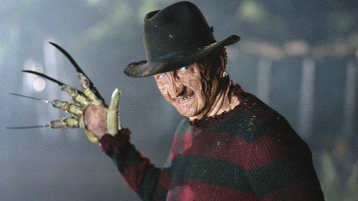 Freddy Krueger Actor Joins Stranger Things S4 Playing Disturbed Man Who Committed Gruesome Murder