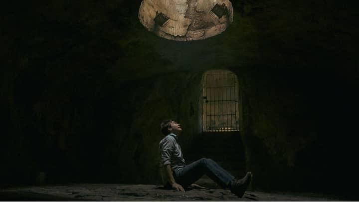 Ozark Will Return To Netflix For Season Three On 27 March
