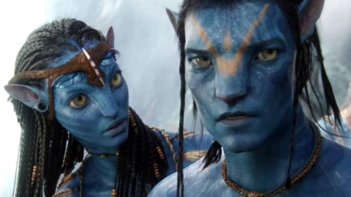 Avatar Overtakes Avengers: Endgame As All-Time Highest Grossing Film