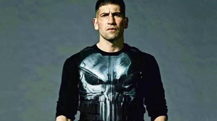 Marvel Could Revive The Punisher Next Year After Netflix Agreement Expires