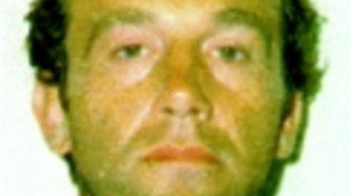 Man On The Run In Australia For Nearly 30 Years Hands Himself In