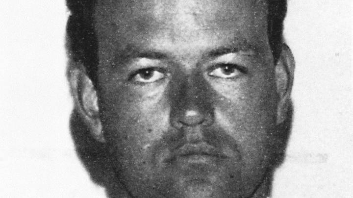 Double Child Killer Colin Pitchfork Can Be Freed From Jail