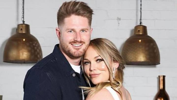 Thousands Sign Petition Calling For Channel 9 To Apologise For Triggering MAFS Couple