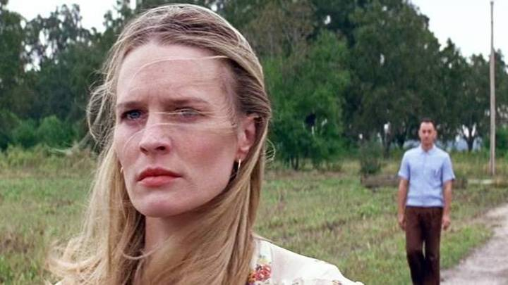 Fans Of 'Forrest Gump' Speculate About How Jenny Died