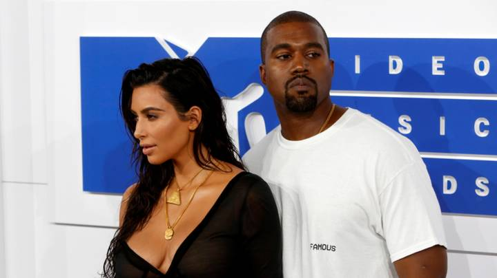 Kanye Says He'd Smash His Four Sisters-In-Law In Bizarre New Song