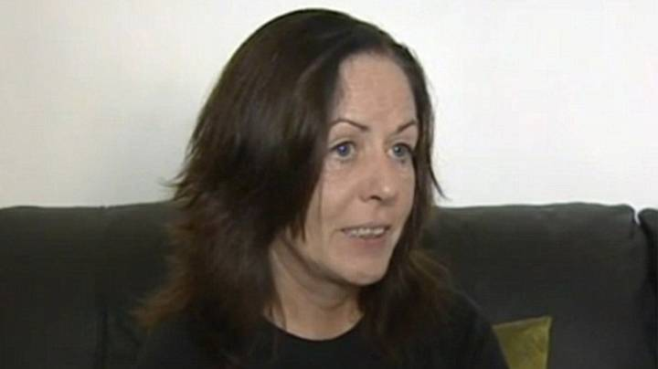 EuroMillions Lottery Winner Margaret Loughrey Found Dead At Home In Ireland
