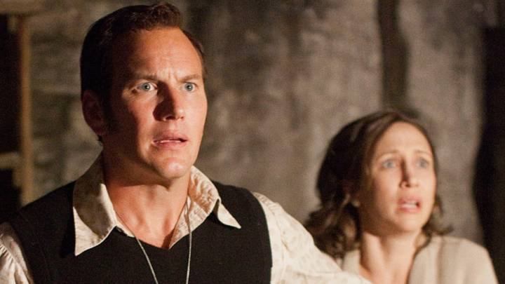 The Conjuring 3: The Devil Made Me Do It Gets September Release Date