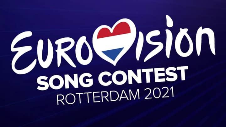 Eurovision 2021: Semi-Final 2 Running Order, Songs, UK TV And Stream