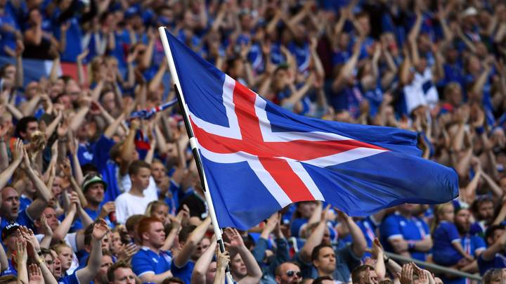 How Iceland Managed To Curb Their Teen Drinking And Drug Problem