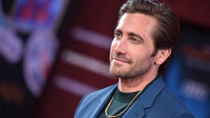 Jake Gyllenhaal Says He Finds Bathing To Be 'Less Necessary'