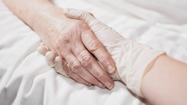 Euthanasia Bill Finally Passes In South Australia After 17th Attempt And 26 Years
