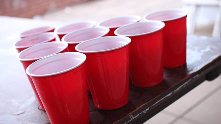 American Students Throw 'Coronavirus Parties' To Infect People For Prize Money