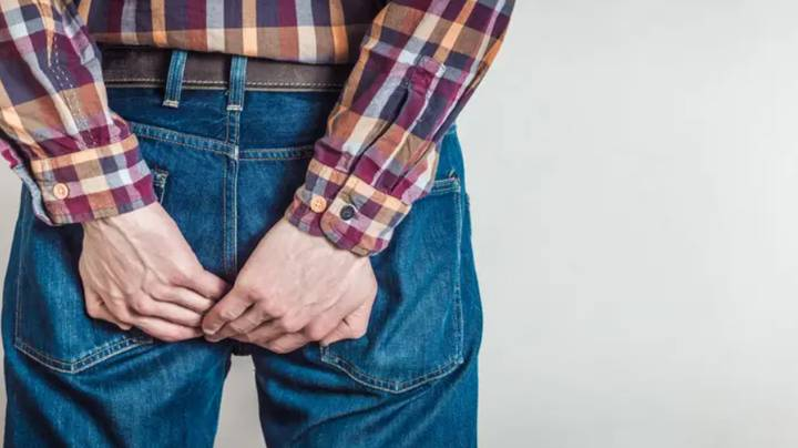 Austrian Man Fined For 'Provocatively Farting At Police' Has Fine Reduced
