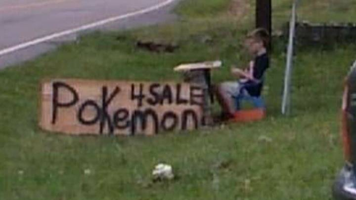 Pokémon Sends Rare Cards To Boy Who Sold His Card Collection To Save His Dog