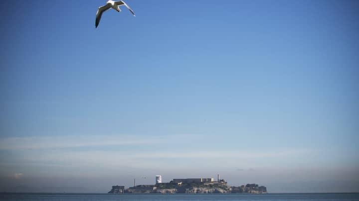 Prisoners Who Escaped Alcatraz Created Ingenious Plan