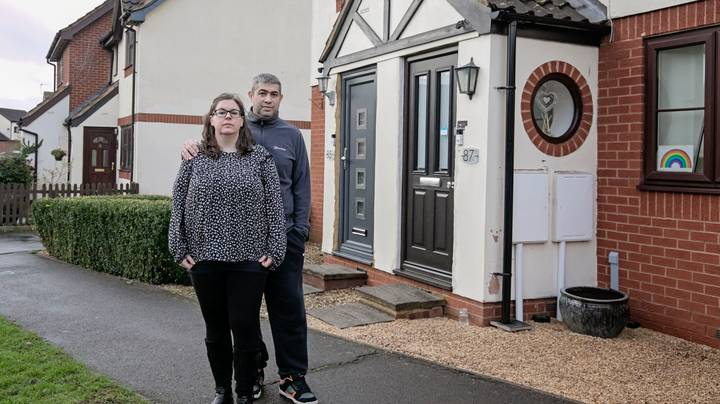 Doctor Set To Pick Up £100k Payout After Judge Says Neighbour's Ring Doorbell Camera Breached Privacy