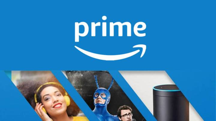 How Much Does Amazon Prime Cost & How To Save £20 On Annual Membership