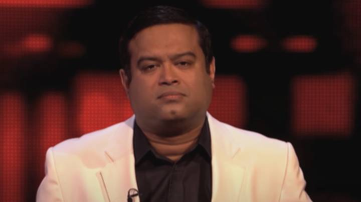 The Chase's Paul Sinha Sends Tribute After Contestant Dies In House Fire