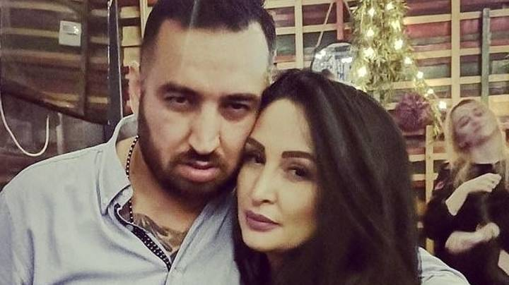 Romanian Couple Use Six Year-Old Son To Steal £67,000 Watch From Harrods