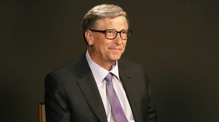 Bill Gates Believes Three Out Of Six Coronavirus Vaccines Will Work By Early 2021