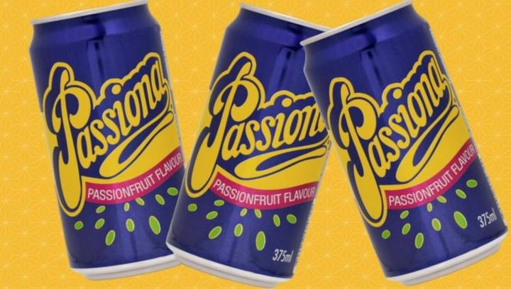 Aussies Are Fiercely Debating How To Pronounce 'Passiona'