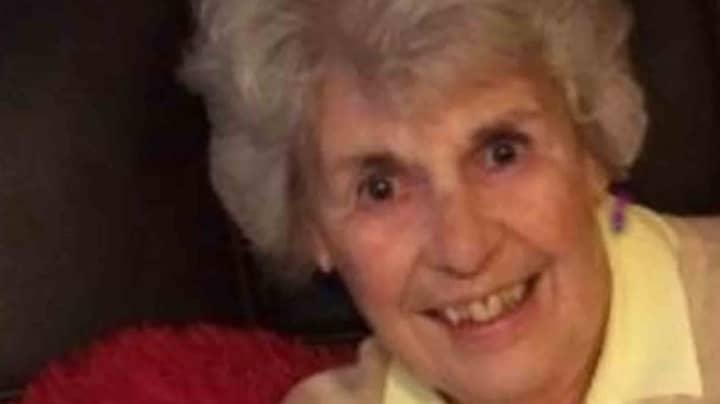 Gran Handed £60 Coronavirus Fine For Attending Her Mate's 70th Birthday Party